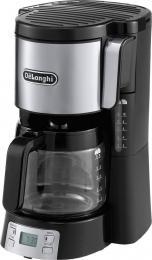 кофеварка Delonghi ICM 15250
