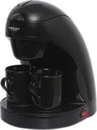 кофеварка Delta DL-8132