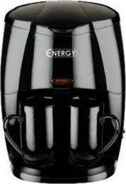 кофеварка Energy EN-601