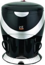 кофеварка Irit IR-5050