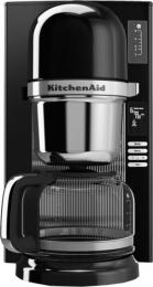 кофеварка KitchenAid 5KCM0802