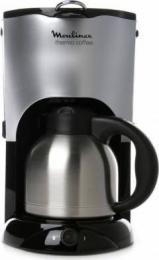 кофеварка Moulinex CJ 6005