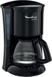 кофеварка Moulinex FG 1528