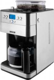 кофеварка Mystery MCB-5125