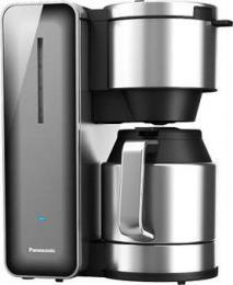 кофеварка Panasonic NC-ZF1HTQ