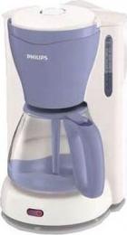 кофеварка Philips HD 7562