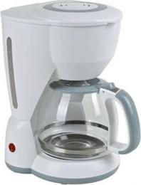 кофеварка Redber CMC-936