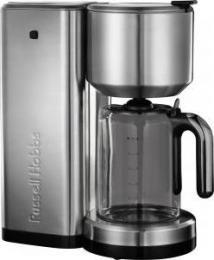 кофеварка Russell Hobbs 14741-56