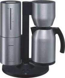 кофеварка Siemens TC 911P2