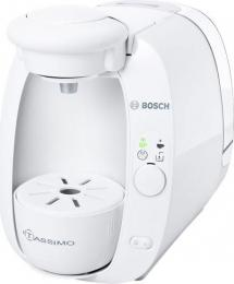 кофеварка Bosch TAS 2001