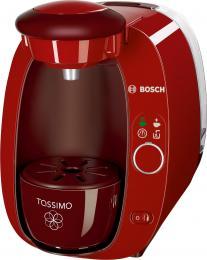 кофеварка Bosch TAS 2005