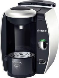кофеварка Bosch TAS 4011