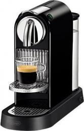 кофеварка Delonghi EN 166 B