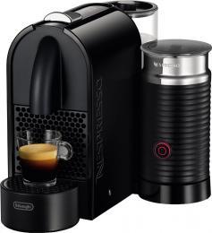 кофеварка Delonghi EN 210.BAE