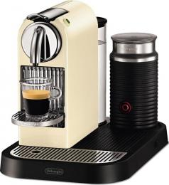 кофеварка Delonghi EN 266