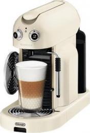 кофеварка Delonghi EN 450.CW