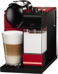 кофеварка Delonghi EN 520 W
