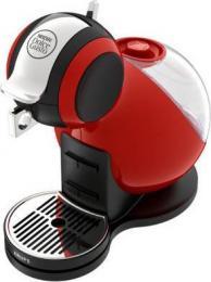 кофеварка Krups KP2205