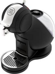 кофеварка Krups KP2208