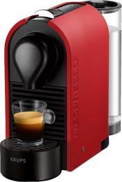 кофеварка Krups XN 250510