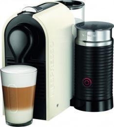 кофеварка Krups XN 2601