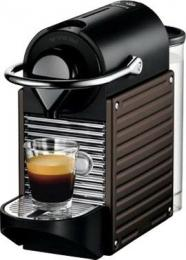 кофеварка Krups XN 3008