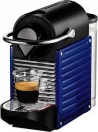 кофеварка Krups XN 3009