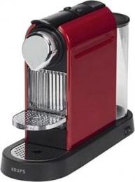 кофеварка Krups XN7205