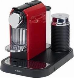 кофеварка Krups XN7305
