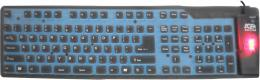клавиатура AgeStar AS-HSK810FA EL