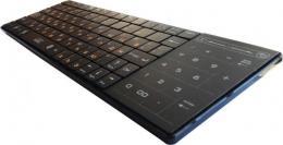 клавиатура CBR KB-478