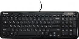 клавиатура Chicony KU-0902