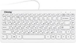 клавиатура Chicony KU-0903