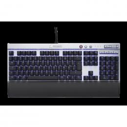 клавиатура Corsair Vengeance K70