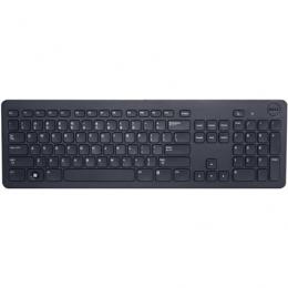 клавиатура Dell KB 113
