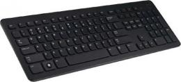 клавиатура Dell KB213