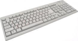 клавиатура Gembird KB-8300-R