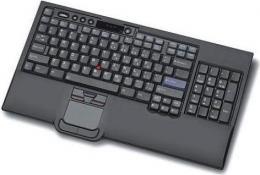 клавиатура IBM 94Y6199