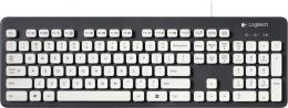 клавиатура Logitech K310