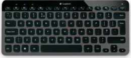 клавиатура Logitech K810
