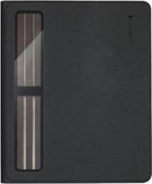 клавиатура Logitech Solar Keyboard Folio
