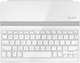 клавиатура Logitech Ultrathin Keyboard Cover
