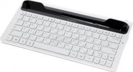 клавиатура Samsung ECR-K18RWEGSER