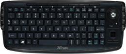 клавиатура Trust 17919