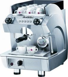 кофеварка Gaggia GD one T