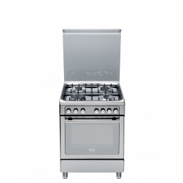 плита Hotpoint-Ariston CX 65S72 IT
