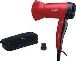 компактный фен Bosch PHD 1150