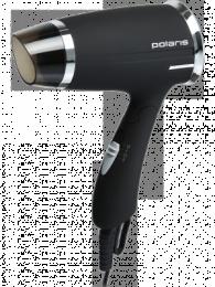 компактный фен Polaris PHD 1464T