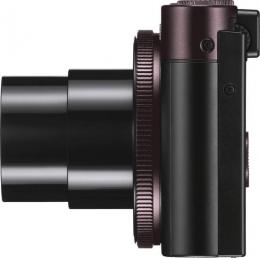 цифровой фотоаппарат Leica C