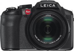цифровой фотоаппарат Leica V-Lux 4